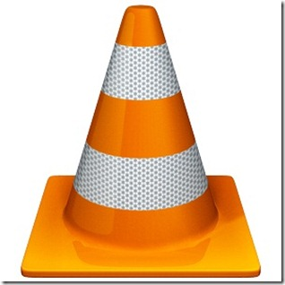 VLC void speaker warranty laptop