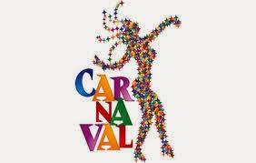 Blog Carnavalati Weni