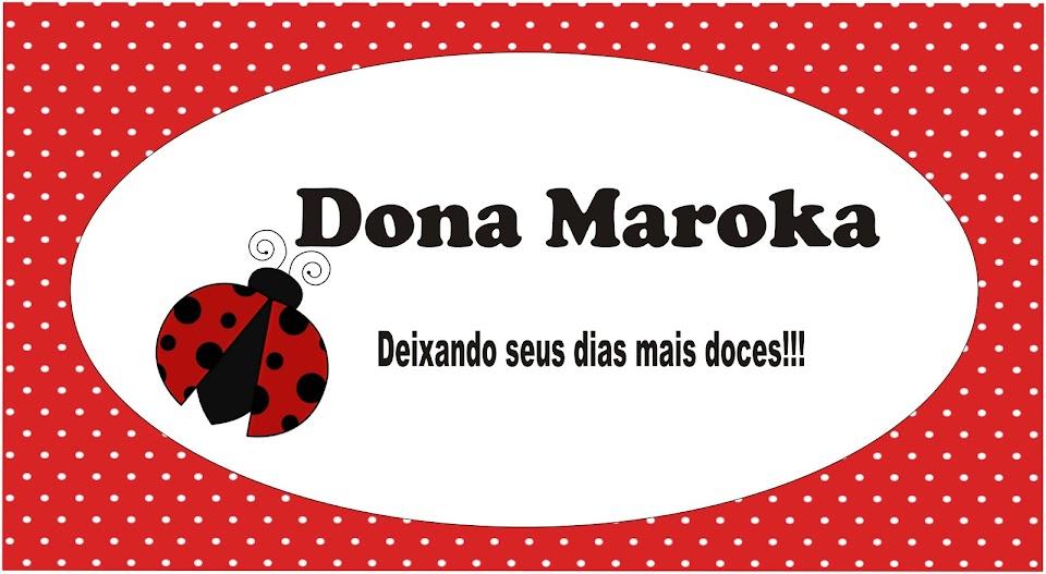 donamaroka