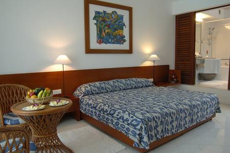 LANKA PRINCESS HOTEL