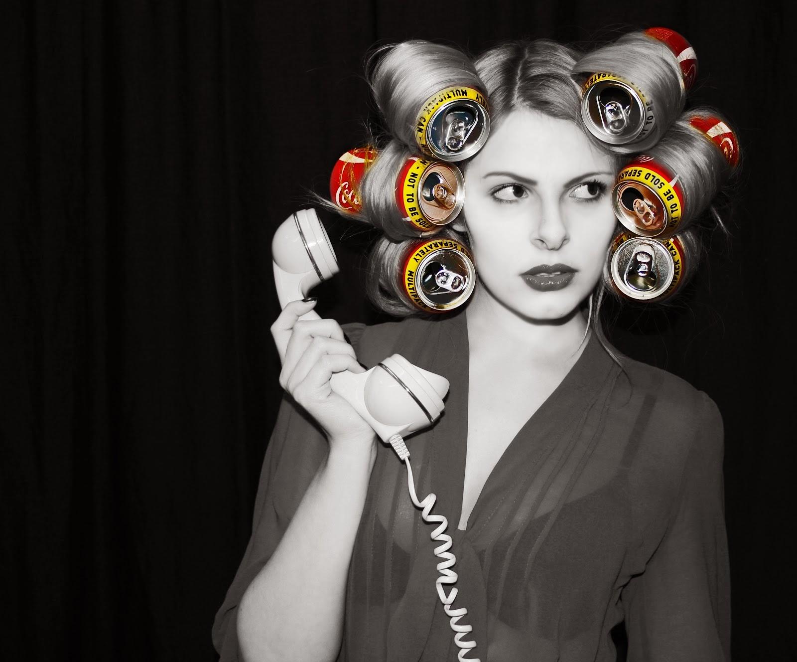 http://2.bp.blogspot.com/-7AkoPFbZZ2g/U5zwHqicYbI/AAAAAAAAUl4/VEvZsXnG0wg/s1600/Girls+Fashion+Peter+Akehurst+IMG_6761xxx.jpg