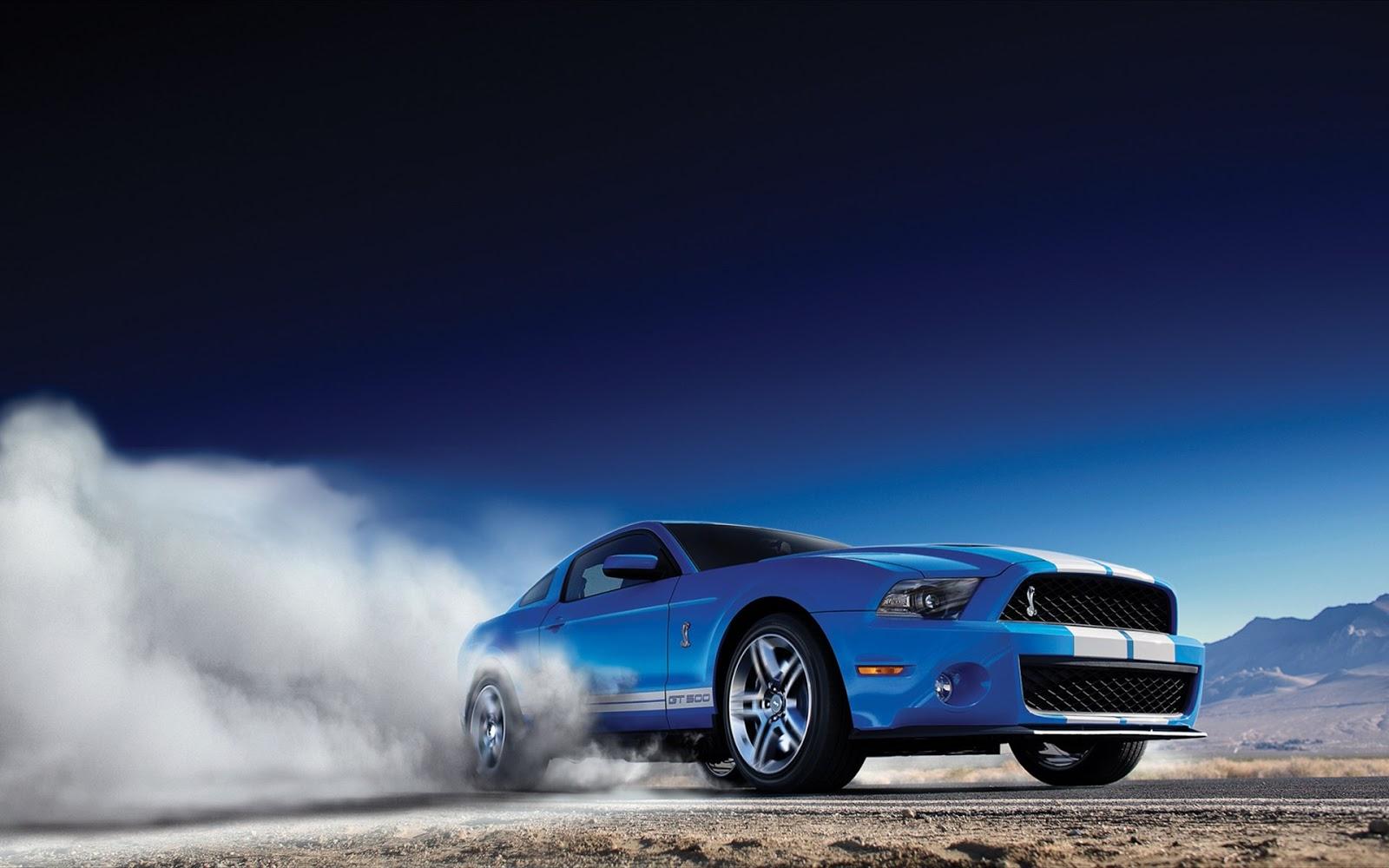 http://2.bp.blogspot.com/-7Al0jccZqr0/UPh9nJWZpfI/AAAAAAAAPMU/S3hBdCK9OKE/s1600/Ford+Mustang+SVT+Cobra+sports+car+wallpapers+1920x1200+(9).jpg