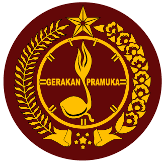 logo tut wuri