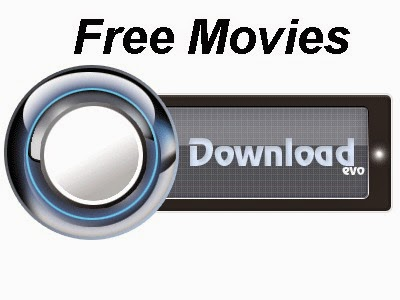download movies absolutely free