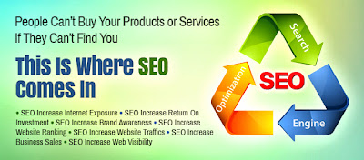 Search Engine Optimization Benefits