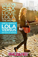 فيلم Lola Versus