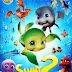"""Concurso Todos al Cine con Hojas Mágicas """"Sammy 2. El Gran Escape"""""""