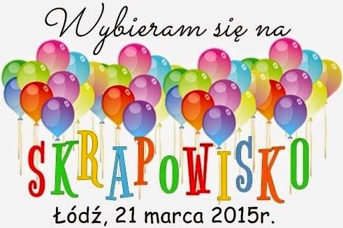 http://skrapowisko.blogspot.com/