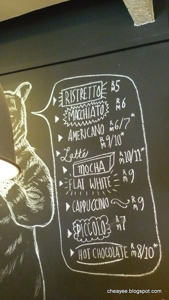 Piccolo Cafe Menu Vineland Nj