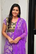 Priyanka Naidu latest glam pics-thumbnail-1