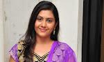 Priyanka Naidu photos at Aganaga Oka Durga event-thumbnail