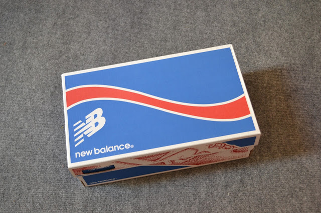 Review zapatillas New Balance modelo 420. | SinAbrochar