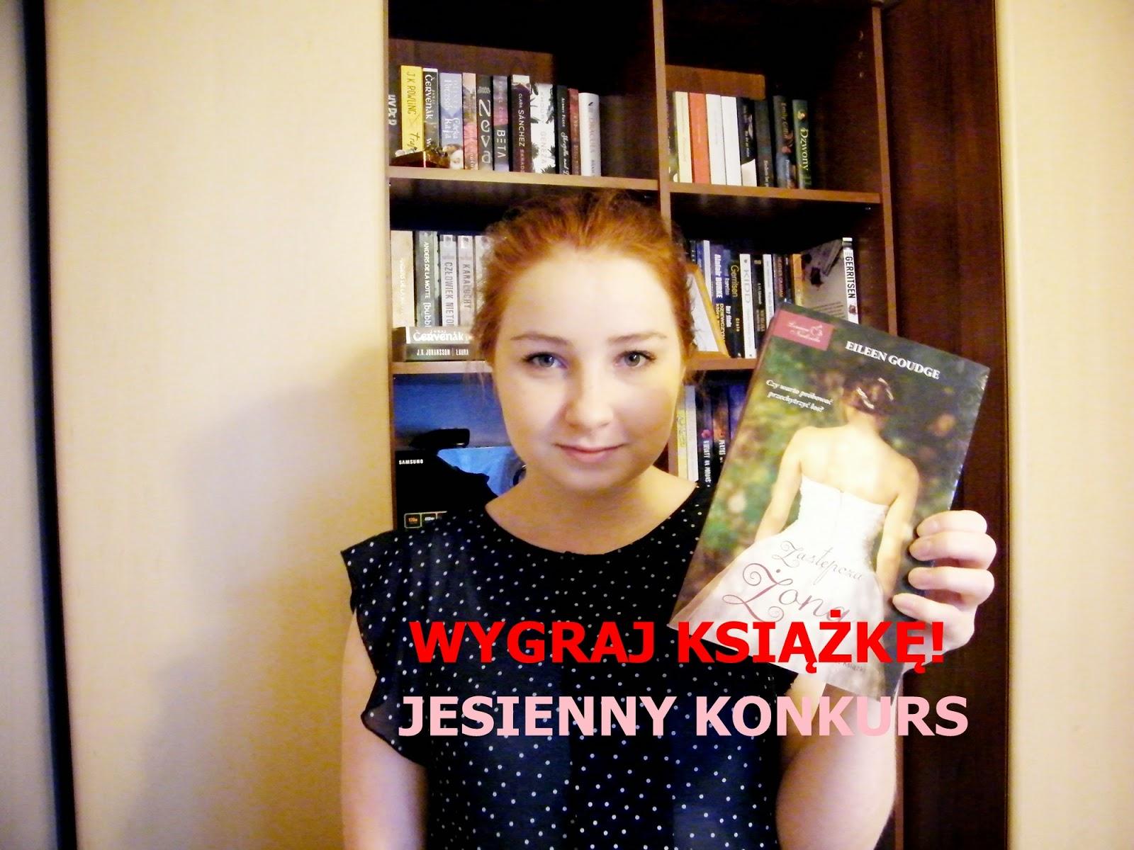 http://www.herbatkazksiazka.pl/2014/09/konkurs-zastepcza-zona.html