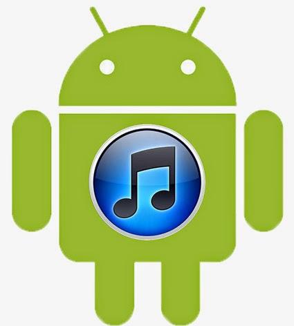 Ouça Nossa Radio Em Seu Celular Ou Tablet