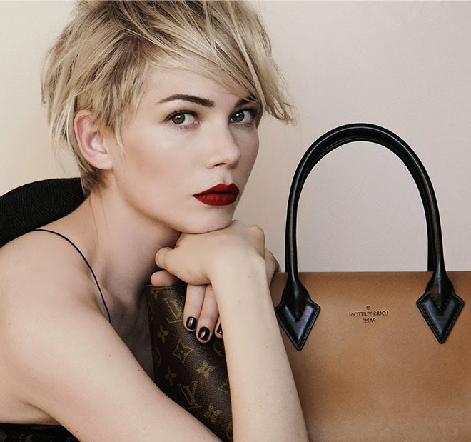 michelle-williams-2014-hair-colours-blogpixiienet