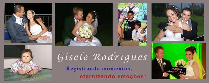 Gisele    Rodrigues    Fotógrafa