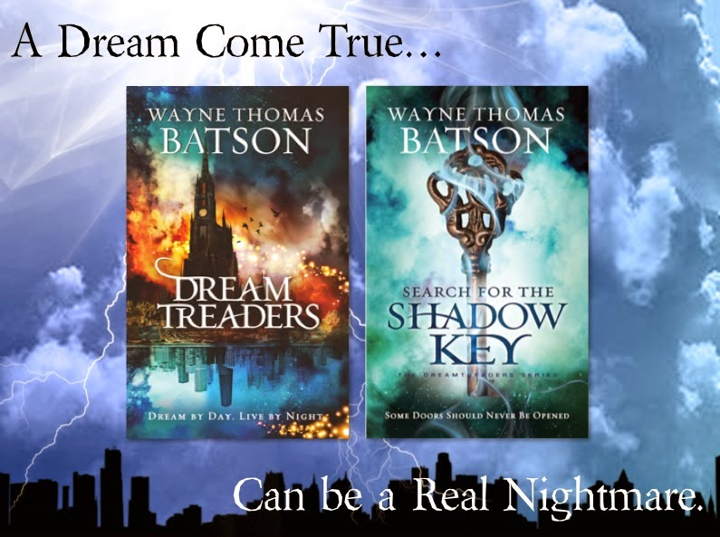 http://www.amazon.com/Search-Shadow-Dreamtreaders-Thomas-Batson/dp/1400323673/ref=as_sl_pc_qf_sp_asin_til?tag=wwwenterthedo-20&linkCode=w00&linkId=4GOZ2KSLNMSX2VGG&creativeASIN=1400323673