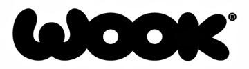 Afiliado Wook
