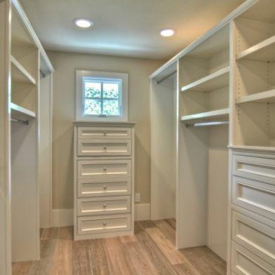 Closet y armarios fotos de dise o y decoraci n de closets armarios y vestidores armarios - Armarios de dormitorio merkamueble ...
