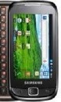 Samsung+i5510+Galaxy+551 Daftar harga Samsung Android Desember 2013