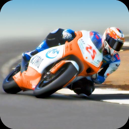 Motorbike GP v1.18 - Jogos Android - Download baixar apk gratis free
