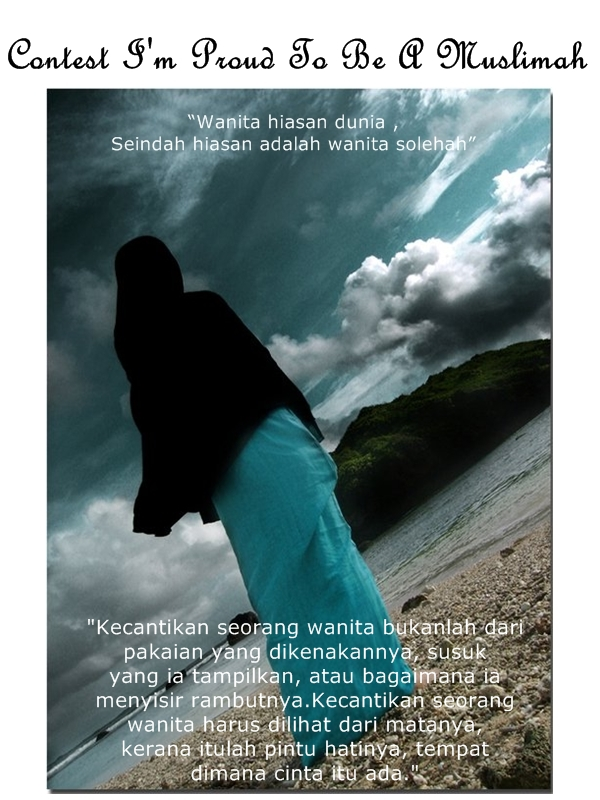 Wanita, Wanita Solehah, Muslimah, Perempuan Baik, Menutup Aurat, Wanita dan Aurat, Tabarruj, Makna Tabarruj