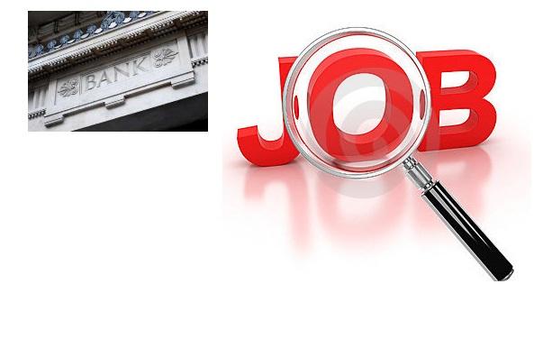 Lowongan Kerja Bank | ANZ , BCA , Mandiri | Terbaru | MikMbong