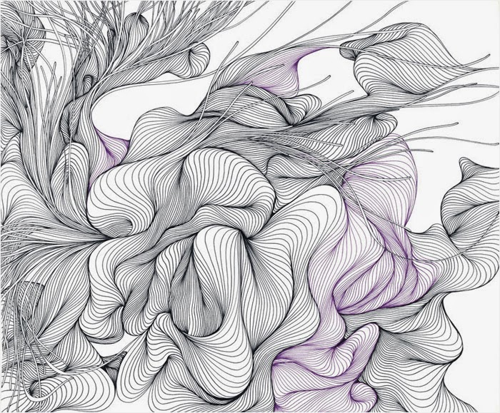 Justine Ashbee - Design