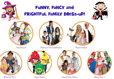 Get a jump on your Halloween costume shopping by heading to Toys R Us with this coupon which will save your 30% off your costume purchase!  sc 1 st  NorCal Coupon Gal & Toys R Us u0026 Babies R Us: 30% Off Halloween Costumes Coupon - NorCal ...