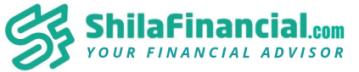 SHILA FINANCIAL - KONSULTAN KEUANGAN ANDA