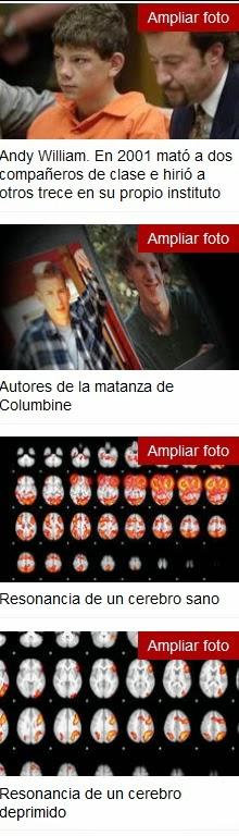 http://www.rtve.es/television/20150303/documentos-tv-mente-del-asesino-escolar/687260.shtml