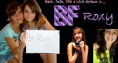 BF Roxy