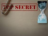 Todos los cables WikiLeaks sobre Nicaragua