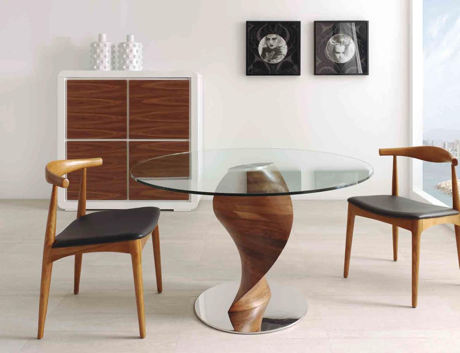 Tienda muebles modernos muebles de salon modernos salones - Mueble nordico madrid ...