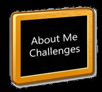 http://2.bp.blogspot.com/-7B62wOBT30s/VYWGzEn9dYI/AAAAAAAAIIE/QXgZYa2_EwA/s200/All%2BAbout%2BMe.png