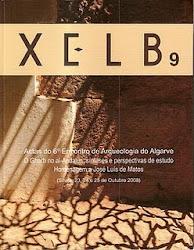 Xelb9