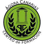 Centro de Formacion Agora Canarias