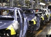 Govt to lose $14B of auto bailout funds