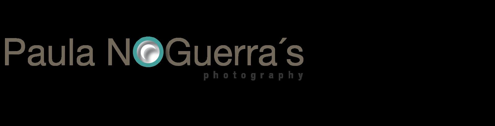 Paula NoGuerra's Photography