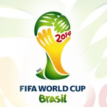 kualifikasi-piala-dunia-brazil-zona-concacaf