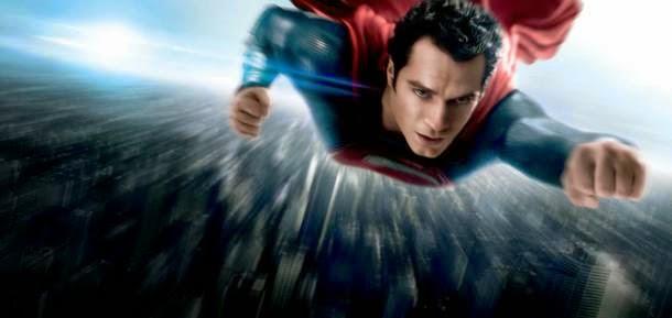 10 raras mutações genéticas que dão super-poderes
