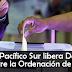 División del Pacífico Sur libera Declaración Oficial sobre la Ordenación de la Mujer