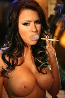 热辣的女士们 - sexygirl-Exhale32-772463.jpg