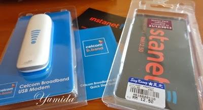 harga Broadband Celcom, spesifikasi Broadband Celcom, gambar Broadband Celcom