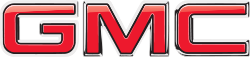 GMC Car Manufacturers