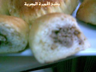 العصاج طريقة بالصور,مخبوزات رمضانية صورة,حورية المطبخ المصورة,مخبوزات محشية لحمه صور %25D8%25B5%25D9%2588