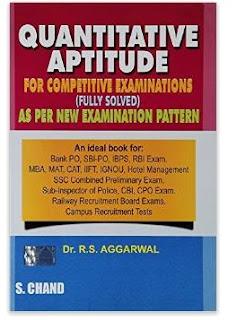 Quantitative-Aptitude-for-Competitive-Examinations