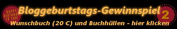 http://sarahsbuecherwelt.blogspot.com/2014/01/wunschenswert-im-februar.html