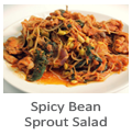 http://authenticasianrecipes.blogspot.ca/2015/05/spicy-bean-sprout-salad-recipe.html