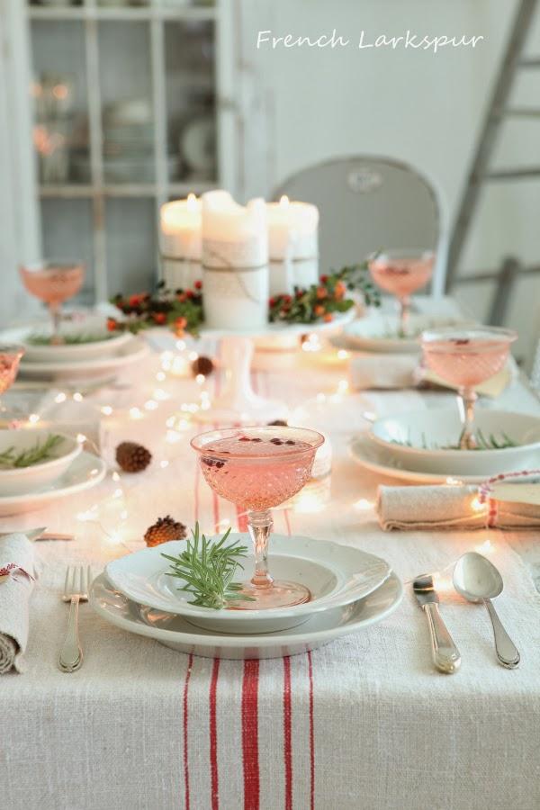 Decoraci n mesa nochevieja la garbatella blog de for Decoracion 31 de diciembre